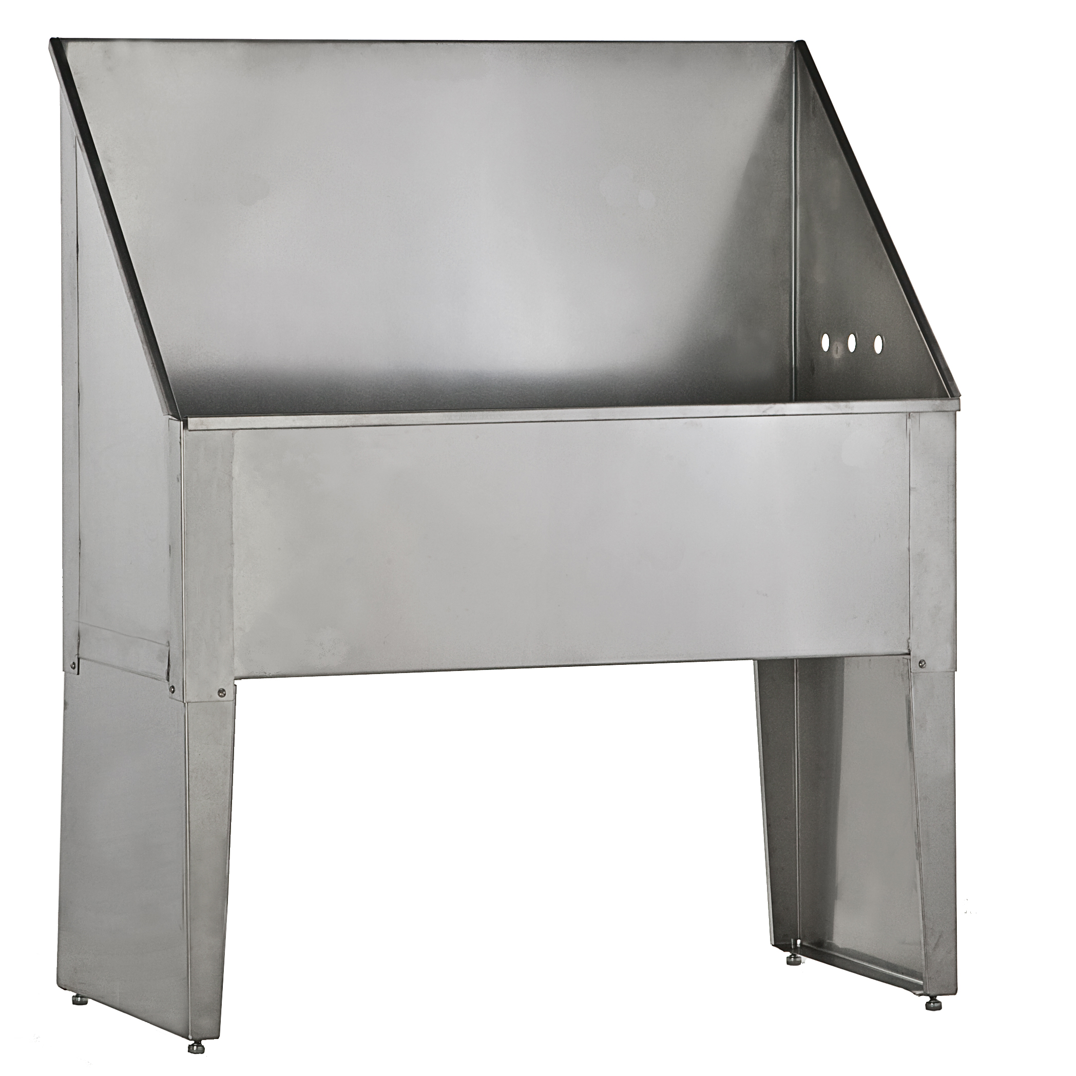 Best Utility Sink Stainless Steel Utility Sinks